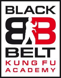 Black_Belt_Logo_22_09_2015_ORIGINAL_hintg_transp