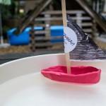 boat_kit_1