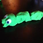alien_knete2