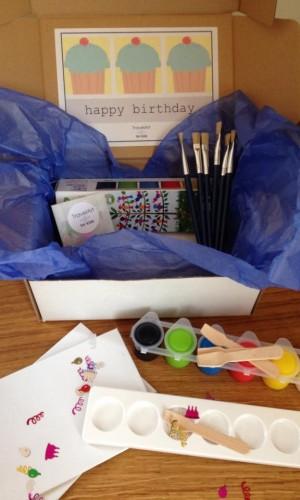 birthday_artist