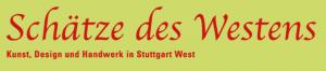 Schätze des Westens