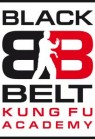 Black_Belt_Logo_22_09_2015_ORIGINAL_hintg_transp