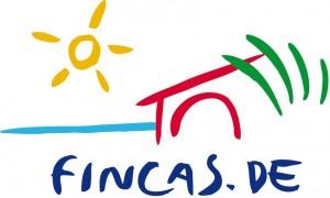 FINCAS_Logo