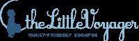 thelittlevoyager-logo-darkblue